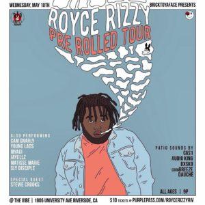 royce-rizzy