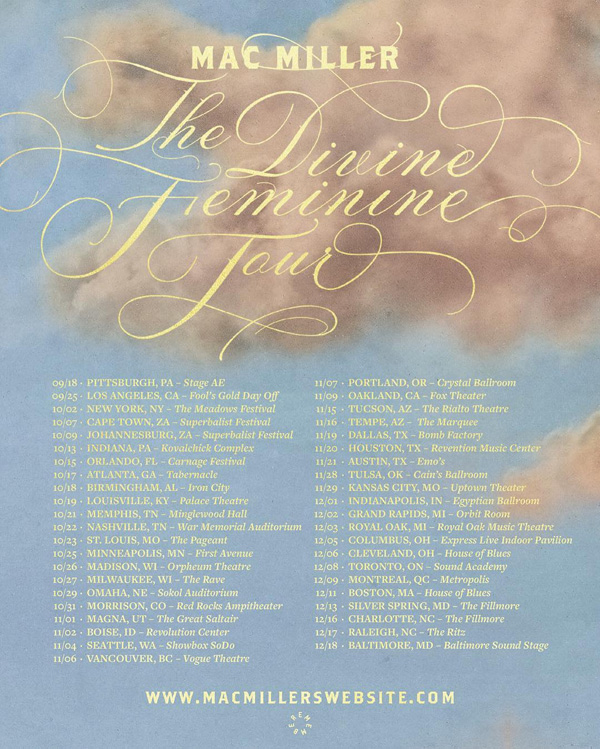 mac-miller-the-divine-feminine-tour