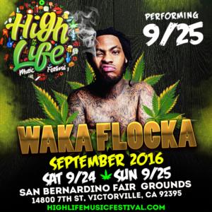 waka-flocka
