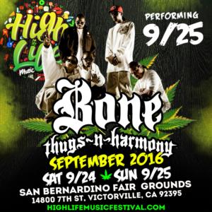 bone-thugs